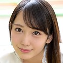 弥生みづき profile picture